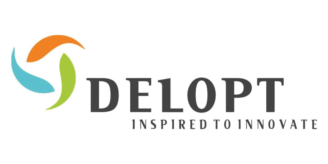 Delopt (Duplicated)