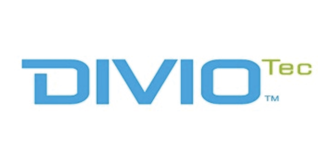 Diviotec (Duplicated)